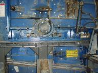 Brecherumbau (ehemals –reparatur)